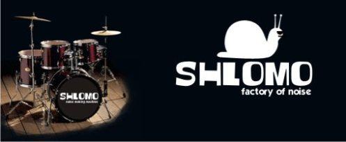 shlomo-print