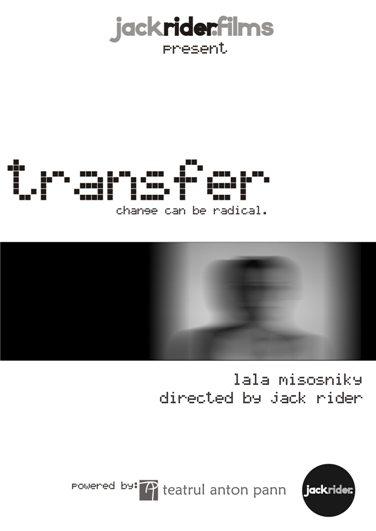 transferre