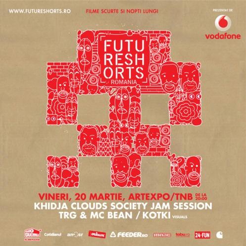future-shorts-martie-tnb