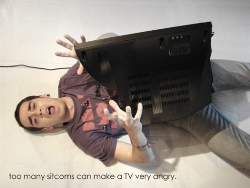 5.domestic war the tv